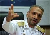 نیروی دریایی با تمام توان برای توسعه مدنیت سواحل مکران به میدان آمد/بنادر پیشرفتهای در مرزهای دریایی نداریم