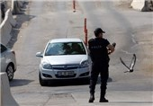 هشدار آمریکا نسبت به خطر حملات خشونت آمیز در ترکیه