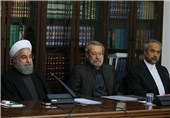 وزارت کشور مکلف به تدوین و ابلاغ دستورالعملهای فعالیت انتخاباتی در فضای مجازی شد