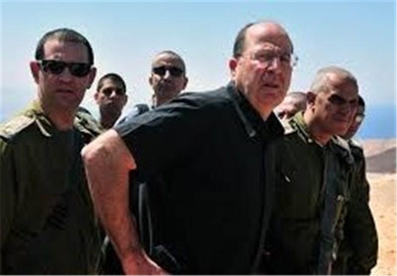 """الاحتلال الصهیونی یقرر بناء سیاج أمنی بین الخلیل ومستوطنة """"کریات غات"""""""
