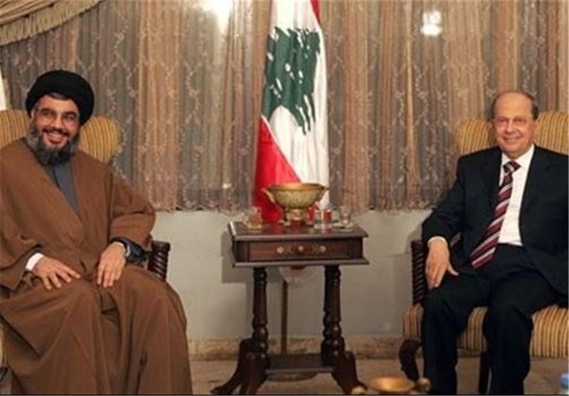 Hizbullah İle Anlaşmak Ehl-İ Sünnet İle Muhalefet Anlamı Taşımaz