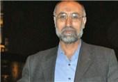 مفکر ومؤرخ إسلامی فلسطینی : «إنتفاضة القدس» توحد الفلسطینیین وتوجه بوصلة الأمة نحو «مرکزیة فلسطین»
