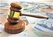 خبر جدید برای سپردهگذاران موسسات غیرمجاز/پرداخت مطالبات تا 1 میلیارد تومان از هفته آینده