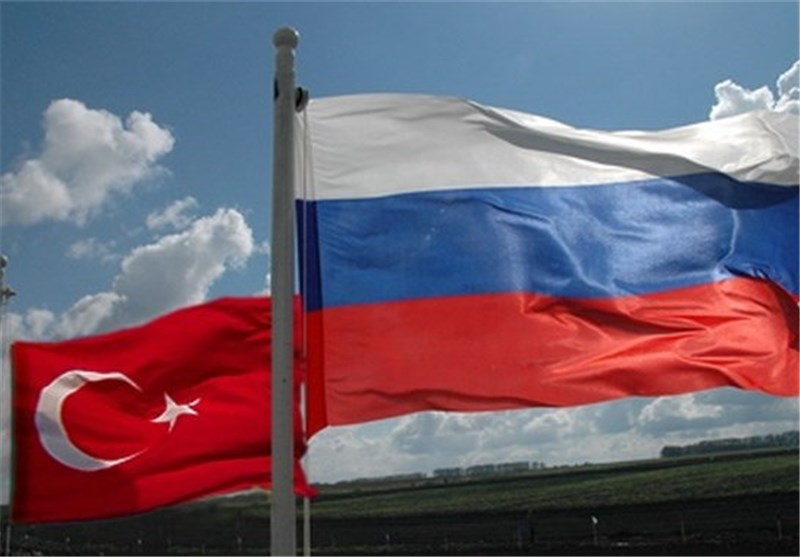 Moscow Urges Ankara to Stop Exacerbating Crisis in Relations