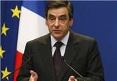 فیون: باید ائتلافی با روسیه و ایران برای مبارزه با تروریسم ایجاد شود