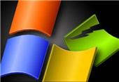 مایکروسافت - آسیبپذیری