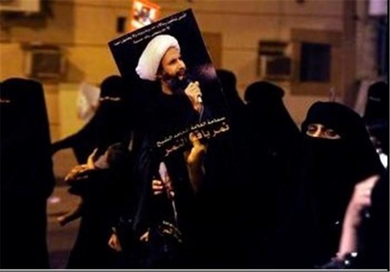 أمهات المحکومین بالإعدام بالسعودیة: ابناؤنا تعرضوا لانواع التعذیب