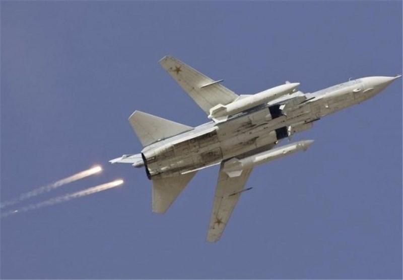 ضابط «إسرائیلی» : لن نسقط طائرة روسیة لو اخترقت أجوائنا