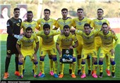 Naft Tehran to Play Qatar's El Jaish at AFC Champions League Play-Off