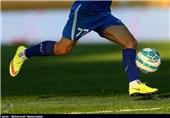 استقلال و لیگ برتر فوتبال