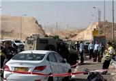 Palestinian Shot Dead by Israeli Forces in West Bank