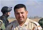 هدف از انفجارهای تروریستی اخیر عراق چیست؟