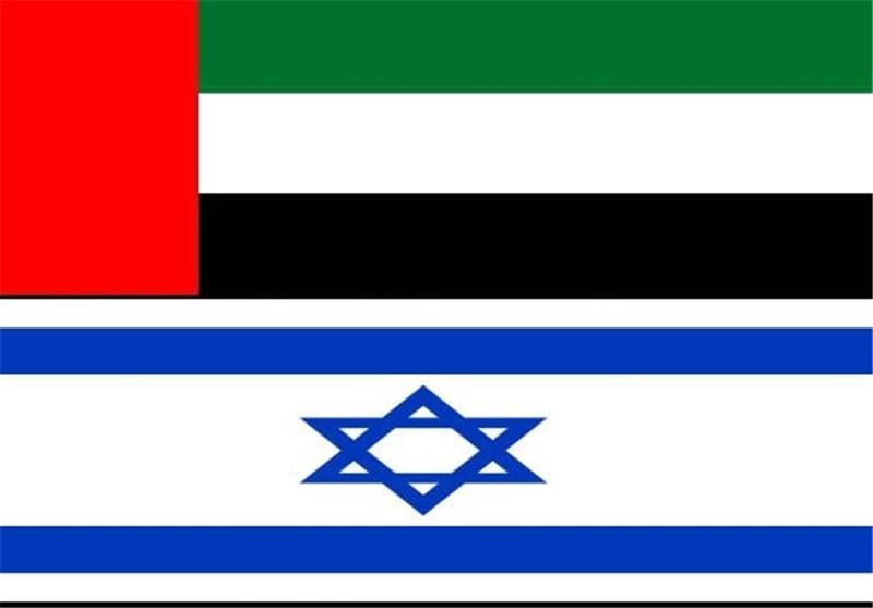 الامارات تربی الجیل الجدید على التطبیع: رام الله عاصمة فلسطین
