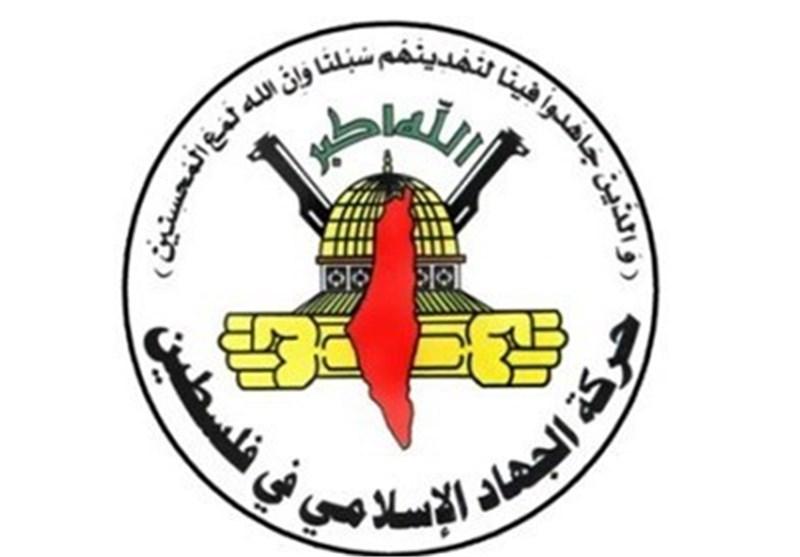 حرکة الجهاد تحذر الاحتلال من اغلاق الاقصى