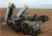 روسیه و سوریه سامانه پدافند هوایی مشترک ایجاد کردند