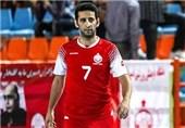 اصغریمقدم با انتقاد از فدراسیون فوتبال: شاید فامیلهایشان را به کلاسهای مربیگری دعوت کردهاند!
