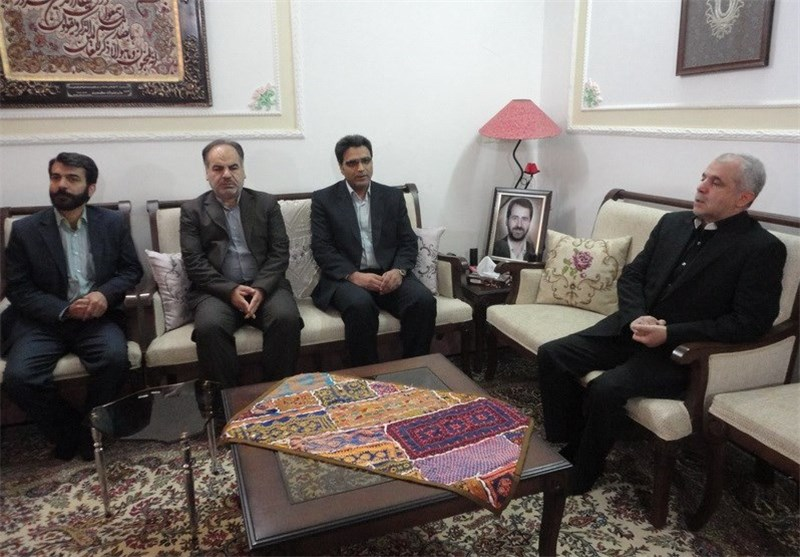 ناگفتههای فاجعه غمبار منا بهروایت رئیس سازمان حج و زیارت