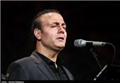 وقتی فیلمِ شهاب حسینی با صدای قربانی رستگار میشود
