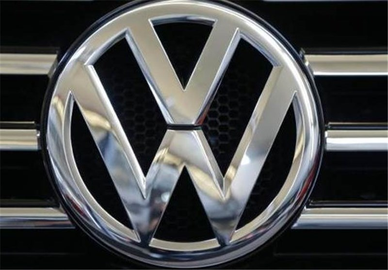 Germany's VW Signs Deal with Iran's Mammut Khodro to Resume Exports