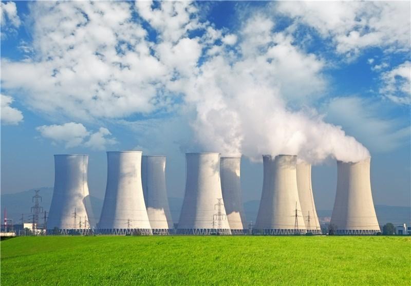 چین تا 15 سال آینده بزرگترین ظرفیت هستهای جهان را خواهد داشت