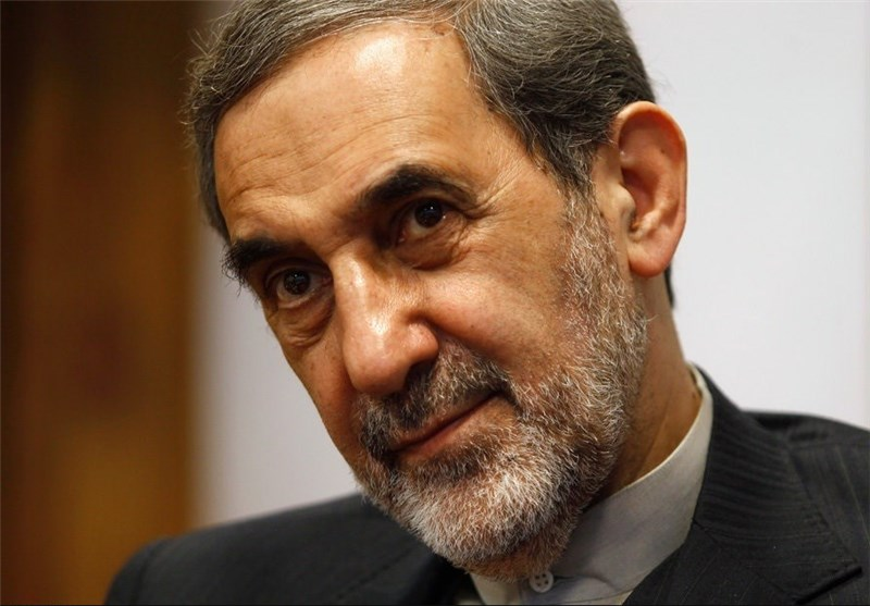 Iran against Proxy Wars: Velayati