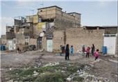 محرومیتزدایی سکونتگاهی غیررسمی در قم پس از 30 سال / محله اسماعیلآباد سامان گرفت