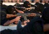خرید سلاحهای بلغاری توسط عربستان و امارات برای تروریستها در سوریه و یمن