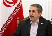 تخلفات اعضای شورای شهر تبریز را نباید به همه خدمتگزاران تسری داد/بالاترین جرم در آذربایجان شرقی ضرب و جرح است