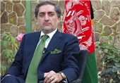 Afghanistan's Abdullah to Visit Chabahar Port during Iran Tour