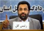 محمدرضا عدالتخواه