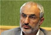 محمدمهدی زاهدی
