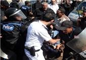 حبس دهها مصری همزمان با سالگرد انقلاب 25 ژانویه