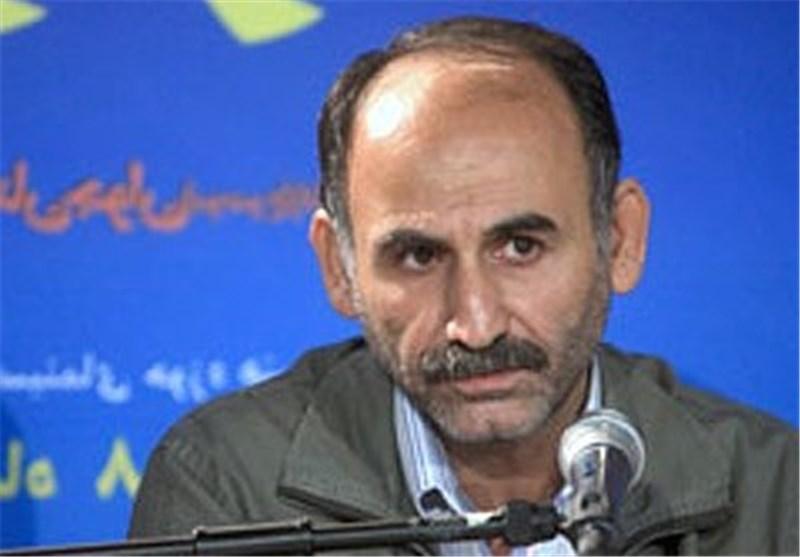 خسرو آقایاری: فرهنگ پهلوانی از 600 سال قبل، اصول تربیتی عموم ایرانیان بوده است