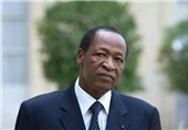 Burkina Faso Votes to Choose First New Leader in Decades