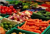Russia's Krasnodar to Replace Turkish Food with Iranian, Azerbaijani Goods