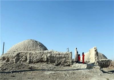 راویان؛ روستاهایی که در محرومیت گم شدند