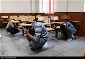تهران| « طرح دادرس» در مدارس اسلامشهر اجرایی میشود