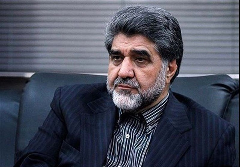 قائم مقام وزیر کشور در زنجان: رایزنیها برای آزادی سایر مرزبانان ربوده شده ادامه دارد