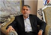 شهیده مرجان نازقلیچی به عنوان سنبل زنان ایرانی است
