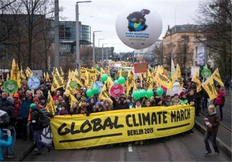 MS Patient Sues Austria over Health Impact of Climate Change