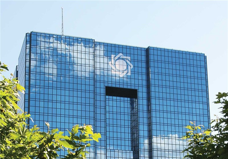 جریمه سنگین در انتظار ۱۱ بانک به علت تعلل در اجرای سامانه صیاد + سند