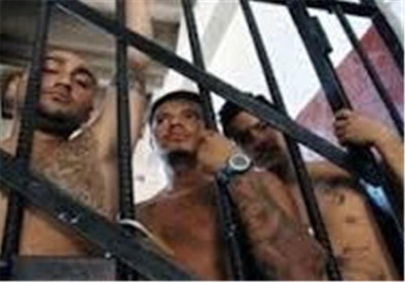 زندان گواتمالا