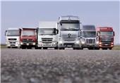 Germany's Daimler Plans to Re-Enter Iran Market