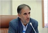 لایحه راهاندازی اتوبوس دریایی در شورابیل اردبیل تصویب شد