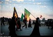 همایش متمرکز زائران اربعین حسینی در گلستان برگزار میشود