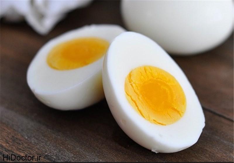 50 درصد تخممرغ مازاد بر نیاز استان سمنان صادر شد