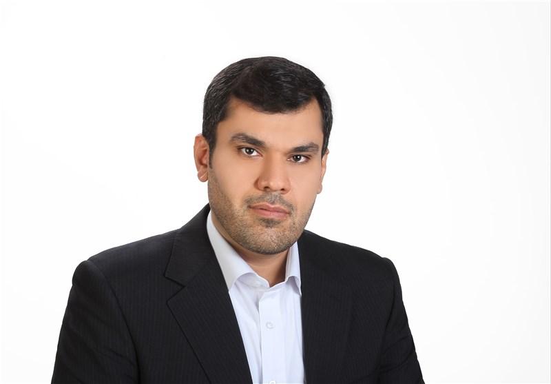 تکلیف ششمین همایش تاریخ مجلس مشخص شد؛ دوم دیماه در تالار مدرس