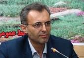 علی کیان
