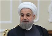 حضور روحانی در مراسم روز دانشجو دانشگاه تهران هنوز قطعی نیست