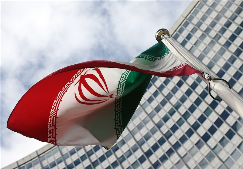 Iran Fulfilling Nuclear Deal Commitments, IAEA Confirms